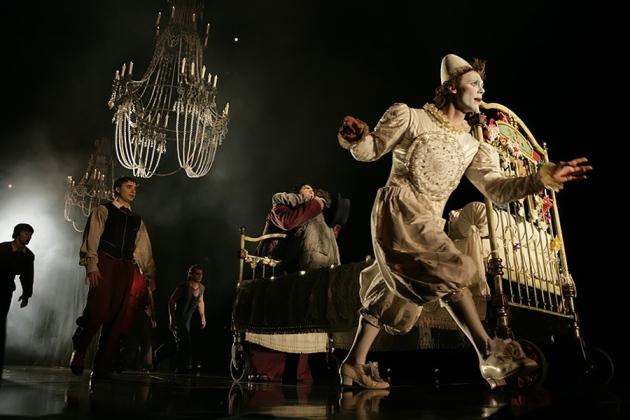 corteo-cirque-du-soleil2