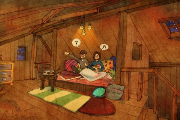 sweet-couple-love-illustrations-art-puuung-20__880