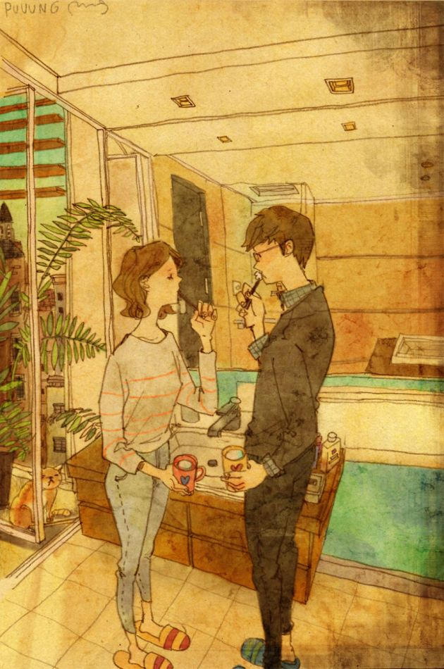 sweet-couple-love-illustrations-art-puuung-43__880