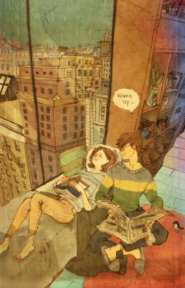 sweet-couple-love-illustrations-art-puuung-45__880