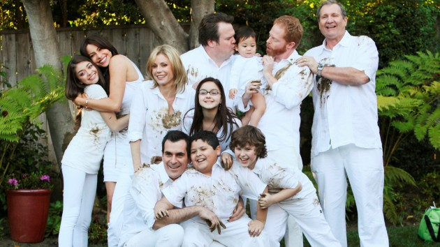 modern_family_serie_6